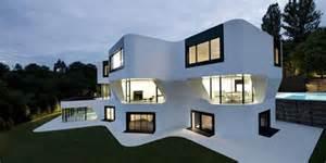 maisons de r 234 ve les 12 secrets d un projet r 233 ussi vendre ma maison maison 224 vendre