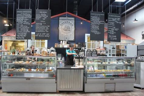 Location, hours of operation, or just get to know the staff. Tybee Joy VacationsSavannah Coffee Roasters - Tybee Joy Vacations