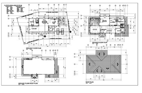 architectural plans cad drafting services architectural drafting services