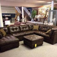 furniture gallery discount merchandise  monticello ar