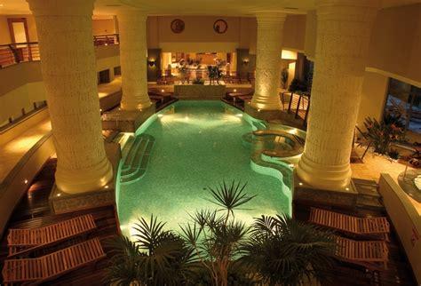 the lotus spa myoka meredien st julian s hotel spa malta