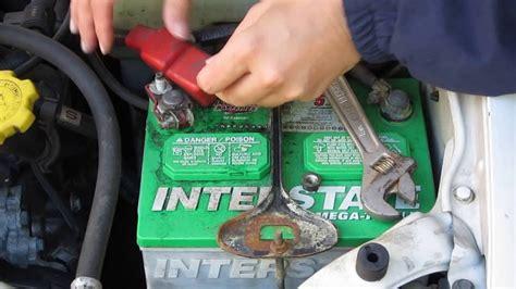 how to reset check engine light how to reset check engine light subaru impreza error