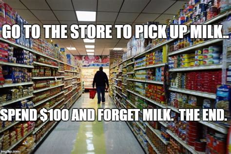 Grocery Store Meme - grocery store memes pictures to pin on pinterest pinsdaddy