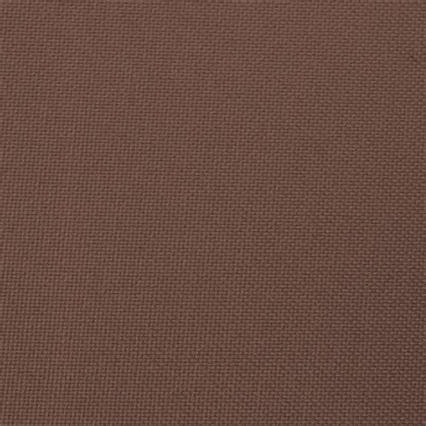 tissu impermeable pour exterieur 28 images quot greta quot tissu ext 233 rieur coupe vent