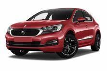 Macif Avantage Auto Occasion : mandataire auto voiture neuve moins ch re avec macif avantages ~ Gottalentnigeria.com Avis de Voitures