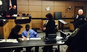 Palm Beach County judge files Florida Bar complaint ...