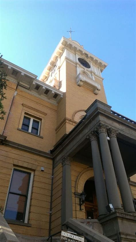 courthouse phone number tuolumne county superior court services