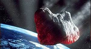 An asteroid containing $5 trillion worth of platinum to ...