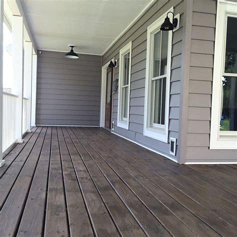 photos gray house deck color diy home design furniture