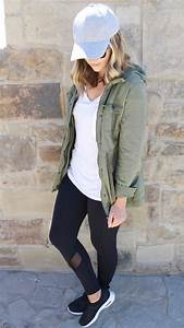 College Look Style : 10 best casual college outfits you can totally copy college outfits fall outfits casual ~ Orissabook.com Haus und Dekorationen