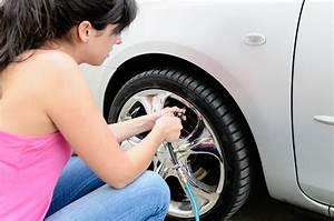 Pression Des Pneus : pression des pneus sauvez de l 39 argent blogue lespac ~ Medecine-chirurgie-esthetiques.com Avis de Voitures