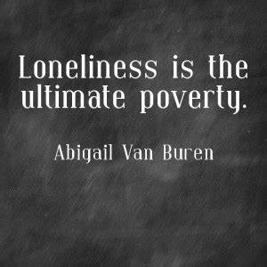 Literacy And Poverty Quotes. QuotesGram