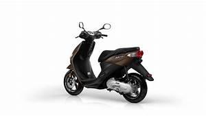 Yamaha Roller 50 : neo 39 s 2015 roller yamaha motor schweiz ~ Jslefanu.com Haus und Dekorationen