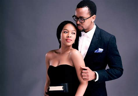 home decor ideas has nomzamo mbatha finally confirmed she 39 s dating maps