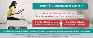 Credit Agricole Pret Auto : cr dit agricole sud rh ne alpes is re dr me ard che est lyonnais ~ Gottalentnigeria.com Avis de Voitures