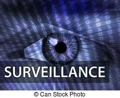 Cliparts Et Illustrations De Surveillance 20 410. Event Planner Sample Contract. Online Rn Msn Programs Automated Call Service. 401k Balance Calculator What Is Data Security. Causes And Treatment Of Erectile Dysfunction. How To Sell Timeshare Weeks 2013 Fiat 500l. Best Banks For Students Aarp Insurance Claims. App Developers Toronto Verizon Dsl Vs Comcast. Certificate Of Vaccination 20011 Chrysler 300