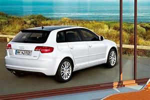 Audi A3 3 2 V6 Fiabilité : audi a3 3 2 v6 quattro ann e 2009 ~ Gottalentnigeria.com Avis de Voitures