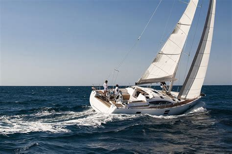 Sailboat Rental Seattle by Pacific Northwest Boat Rentals Charters With Windworks