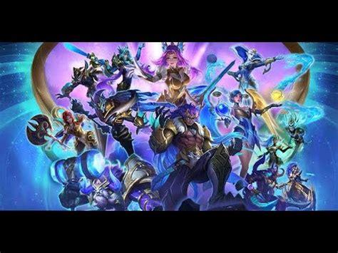 unlock  zodiac skin unlock  epic skin  gord