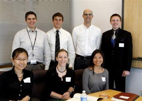 Mit Lincoln Lab 2011-12