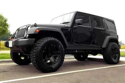 black jeep 4 door jeep wrangler rubicon black 4 door www pixshark com