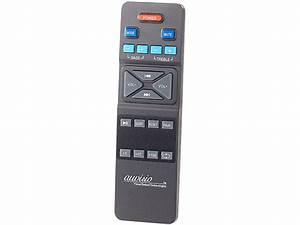 Bluetooth Lautsprecher Sd Karte : auvisio turmlautsprecher turm lautsprecher mit bluetooth usb anschluss sd slot 40 watt ~ Yasmunasinghe.com Haus und Dekorationen