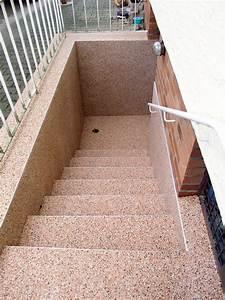 Steinteppich Treppe Außen : galerie kellertreppe aussen fotos von steinteppich abel ~ Sanjose-hotels-ca.com Haus und Dekorationen