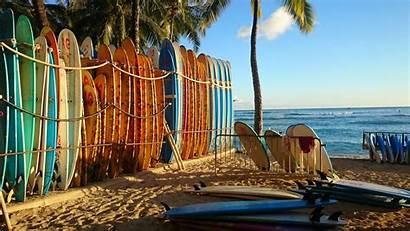 Sand Surfboards Surfboard Pixshark Backgrounds Computer Hipwallpaper