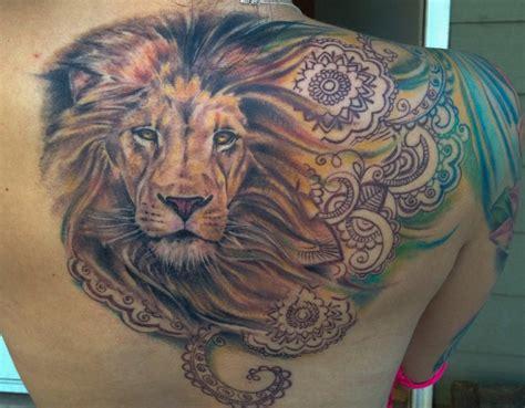 Tattoo Unterarm Frau Sterne Tattoo Art