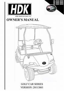 United Electric One Series Manual