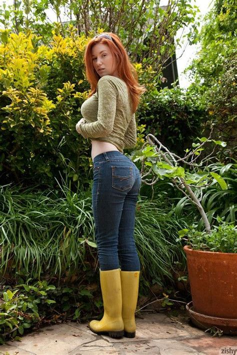 Best Images About Wellygum Boots Are Sexy On Pinterest