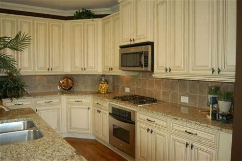 innovative kitchen cabinets image detail for santa cecilia granite countertops 1864 1864