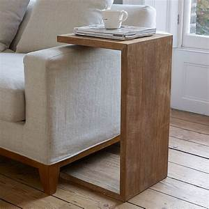 Side By Side Design : 25 best ideas about side tables on pinterest ikea side table living room side tables and ~ Bigdaddyawards.com Haus und Dekorationen
