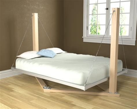 unique bed designs hobbies and hobbies unique and creative bed designs