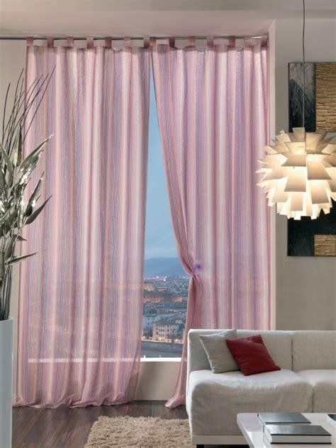 offerte tende da interno casa tenda da interno praga lilla 140x290