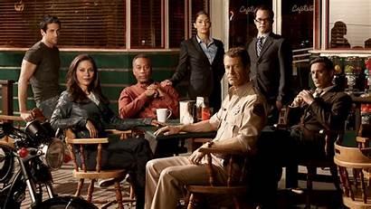 Eureka Tv Series Sci Fi Drama Cast