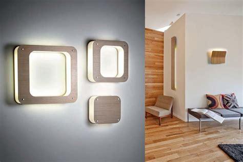 apliques de pared algo m 225 s que luz auxiliar