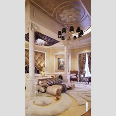 16 Bedroom Decorating Ideas That Will Inspire You  Luxury