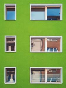 Couleur De Facade : images gratuites maison mur couleur fa ade porte design d 39 int rieur cadre couverture de ~ Nature-et-papiers.com Idées de Décoration