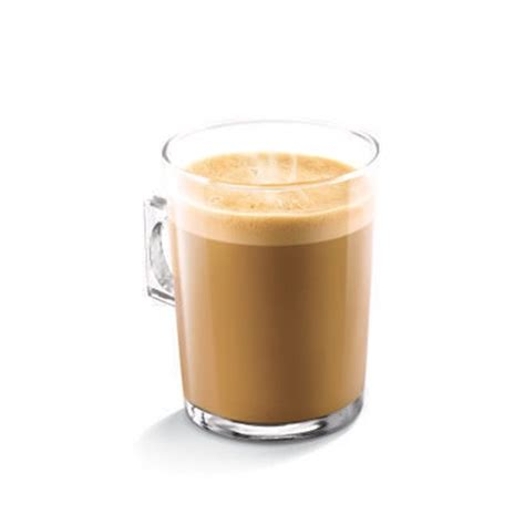 Wandfarbe Cafe Au Lait by Caf 233 Au Lait White Cup Nescaf 201 174 Dolce Gusto 174