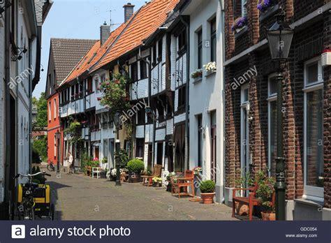 Häuser Kaufen Kempen by Alte Schulstra 223 E In Kempen Niederrhein Nordrhein