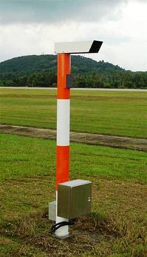runway visual range