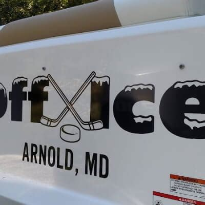 Vinyl Boat Names by Vinyl Boat Names By Designs Signs