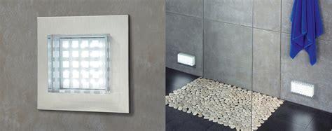 waterproof shower lighting home design