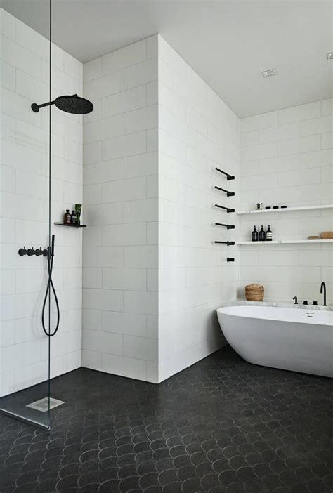 design trends   bathroom powder room