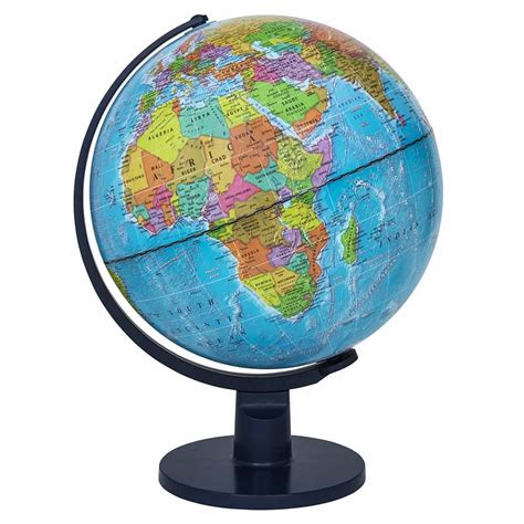 scout globe on sale free shipping on globes