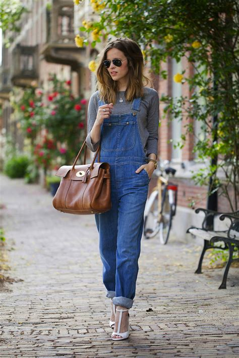 Christine R. - Ray Ban Sunglasses Citizens Of Humanity Dungarees Mulberry Bayswater Bag ...