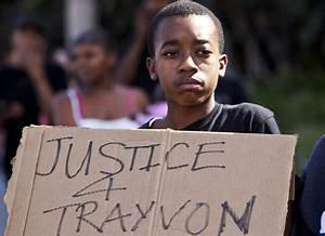 when can we watch jay z39s documentary on trayvon martin With jay z documentary full video