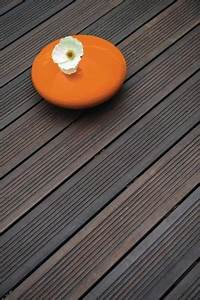 Bambus Terrassendielen Test : moso bietet bambus terrassendielen in neuen dimensionen drei formate viele kombinationen bm ~ Bigdaddyawards.com Haus und Dekorationen