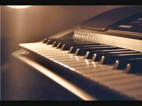 mar jawan fashion piano instrumental youtube